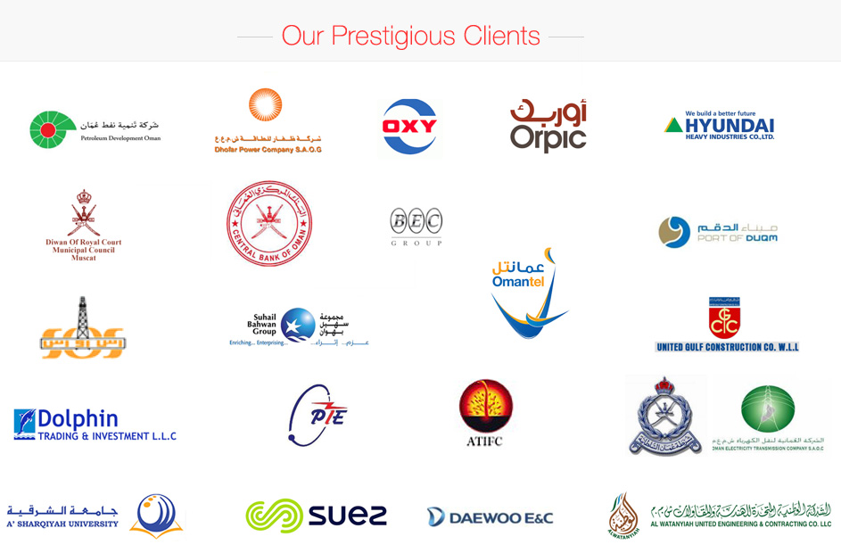 Maxitech Engineering | Fire Protection | MEP Trading | Civil